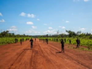 Uganda_2012
